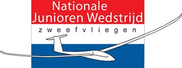 Nationale Junioren Wedstrijd